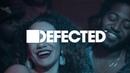 Austin Millz Claire Ridgely - Broke Boy (Extended Mix)