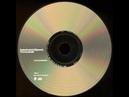 Sasha And John Digweed – Communicate (CD 2 - CommunicationTwo)