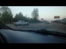 Автопробег 9 мая бпае58 драйв2 газмафия шеви круз 4