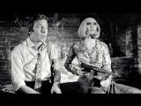 Serge Gainsbourg &amp Brigitte Bardot - Bonnie And Clyde