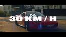 P A ✖30 km h✖ prod by Miksu Unik
