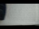 лот 11: женский крем 42/44 размер
