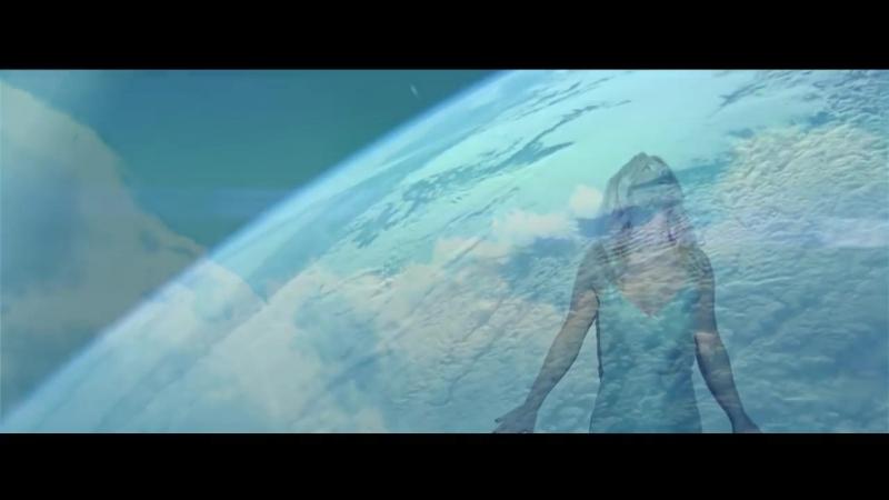 Группа «Земляне» и звезды российской эстрады - Трава у дома (проект «Гагарин. ПО (1)