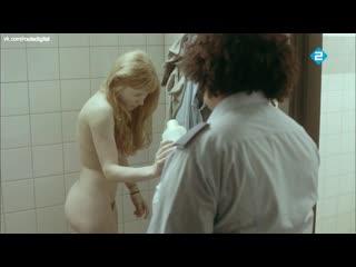 Sigrid ten napel nude - vast (2011) hdtv 1080p watch online