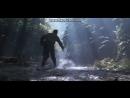 The Lost World Jurassic Park Dieter Starks Death $