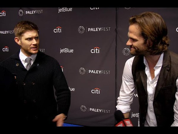 How Well Does the Supernatural Cast Know Sam's Hair?