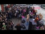 Zaz - Isabelle Geffroy - Je veux (live).mp4