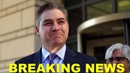 OH MY GOD!! CNN Just Made A BIG DECISION With Jim Acosta After The ACTIONS He Has Just Taken