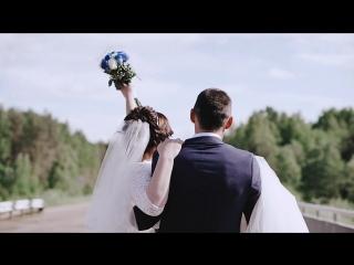 WeddingDay_09/06/2018