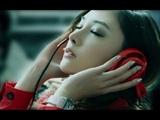 Tatjana Santa Maria Extended Remix