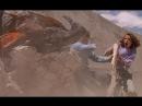 Дрожь земли (1989)ужасы, комедия,боевик