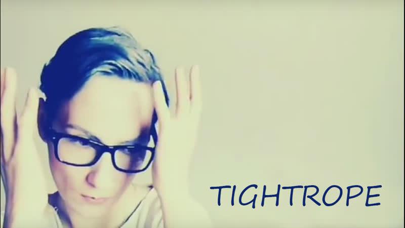 Clip by Lumiere Studio LP Tightrope