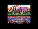Old School Amiga Jim Power in Mutant Planet ! FULL OST SOUNDTRACK