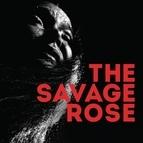The Savage Rose альбом Harassing