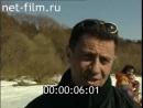 Иван Дыховичный рассказывает про свой фильм Крестоносец 2 1998