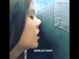 Fart Porn