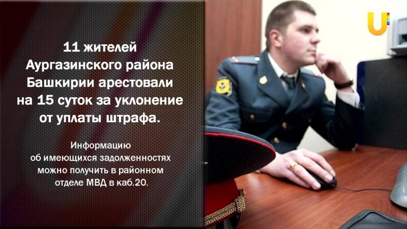 Новостной дайджест Уфанет в с. Толбазы за 19 июня