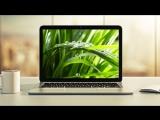 Spring и Hibernate для новичков - Урок 229. Making it Pretty with CSS - Overview
