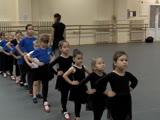 «Марий Эл Телерадио»: Танцуй Финно-Угория