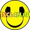 TSCLAN.RU   Стабильные TeamSpeak 3 сервера