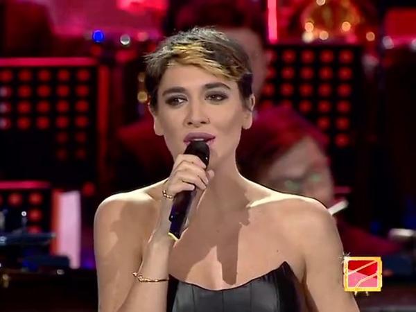 Natalia Qutateladze Eka Mamaladze - Idzinebs Mze