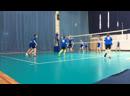 3 партия 11 Н. Новгород