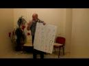 Ведическая Наука Образности. Русские Руны Вещих Русов ( Ведрусов)фильм 7 ч3