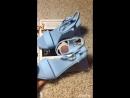 Новинка от MMG_Style_Shoes 🤩