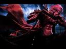СТРИМ УКРОЩЕНИЕ ДЕМОНОВ КОНЕЦ 3 Devil May Cry 2