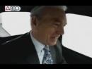 Top Gear - Peel p50