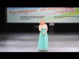 Селезнева Алина - «Ангел завтрашнего дня»