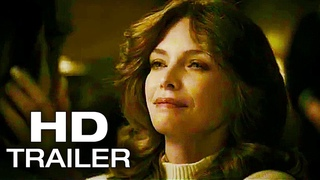 ANT-MAN AND THE WASP Janet Van Dyne Trailer NEW (2018) Ant Man 2 Movie HD