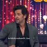 "Hrithik Roshan on Instagram ""Jhalak Dikhhla Jaa with Hrithik Roshan episode.. Super guest 💣💣💣 ❤️❤️❤️hrithikroshan hrithik ❤️❤️❤️ hrithikroshan0"