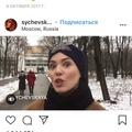 zim_zimushka video