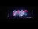Концерт Mylene Farmer Timeless 2013