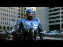 Robocop 2 Робот полицейский 2 1990