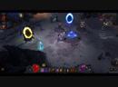 Diablo III- Season 16: The Season of Grandeur (Hardcore)