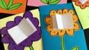 Цветочные записные книжки