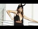 Dmitry Glushkov feat. Bibika - Need to feel loved (Reflekt Adam K Soha Cover