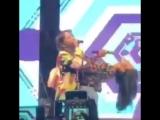 moonbyul said fuck moonsun lives we going ️ hwabyul