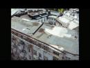 RUFUZ Warszawski dzień ft. DJ Shoodee Prod. Tony M (360 Mixtape)