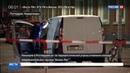 Новости на Россия 24 • Роттердамский террорист оказался пьяным хулиганом