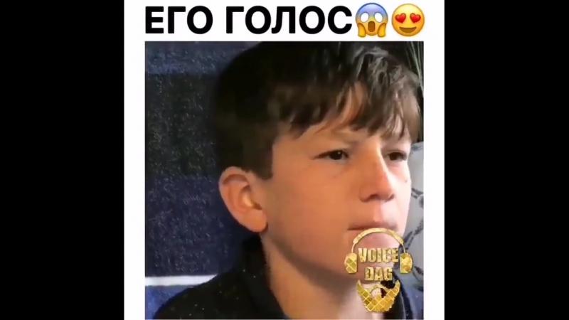 356_Likes,_3_CommentsТолько_отборный_юмор_(@akso_bar)_on.mp4