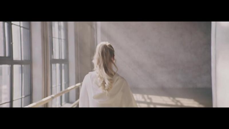 Vanco feat Julia Lois - Как ты мог Russian Pop 2018