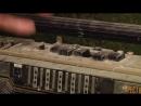 Фильм о войне в Афганистане ШУРАВИ 1