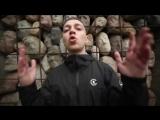 Oxxxymiron - Не от мира сего (Official Video)