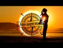 Mika - Relax Take It Easy (Maxim Andreev Nu Disco Mix)