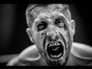Бокс Мотивация ¦ Boxing Motivation