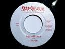 Love's High Moon Bounce Star Creature SC7022