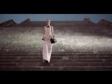Sunlounger feat. Zara - Talk To Me.wmv
